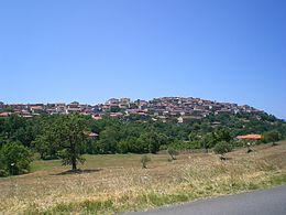 260px-Trentinara_view