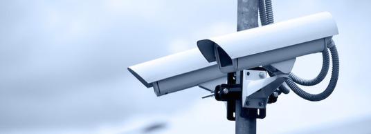 agropoli-telecamere-di-videosorveglianza