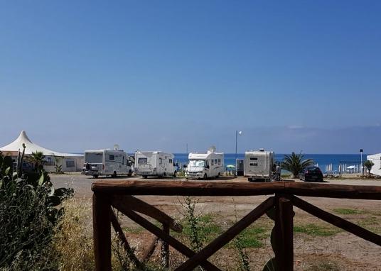camper_camerota.jpg