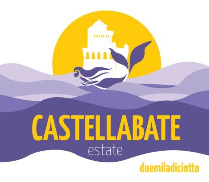 Castellabate_estate 2018.JPG