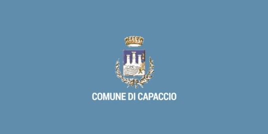 comune_capaccio.jpg