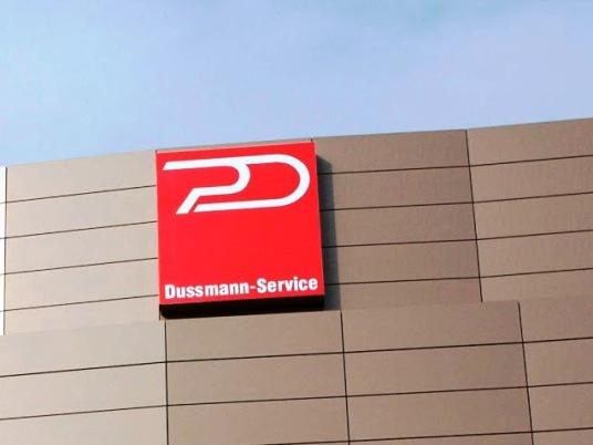 dussmann_service