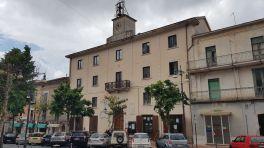 EX MUNICIPIO SALA CONSILINA SEDE INPS INAIL 2 (1)