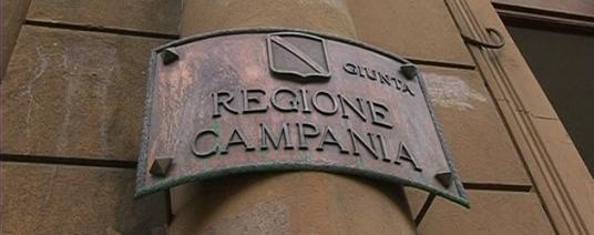 giunta-regione-campania