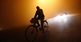 in-bici-senza-fanali