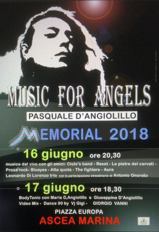 manifesto-music-for-angels.jpg