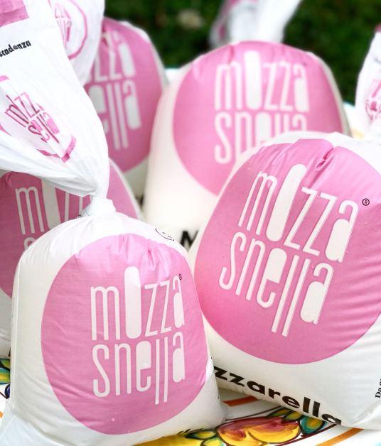 mozzasnella