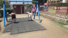 parco_giochi00