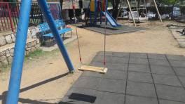 parco_giochi01