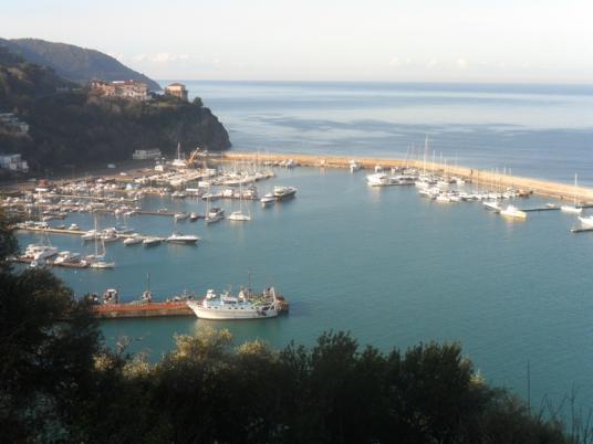porto-di-agropoli