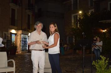 premio_inula_camerota05