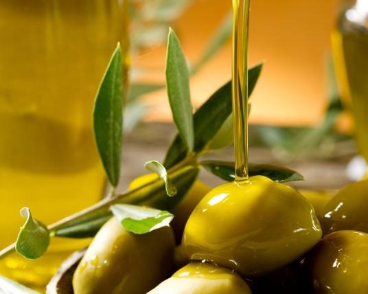 Prodotto-tipico-di-Scaletta-Zanclea-Olio