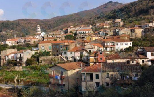 20150716-065713-borgo-PERDIFUMO-copertina-650x412.jpg