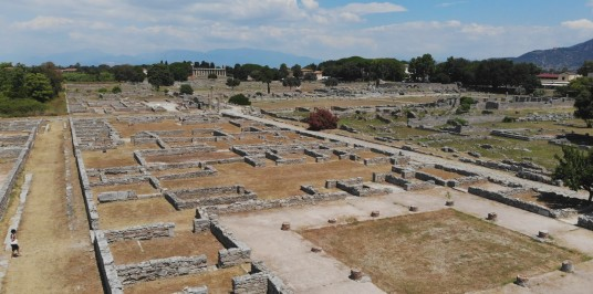 Area archeologica (1).jpg