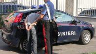 carabinieri-arresto-11-678x381