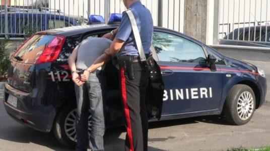 carabinieri-arresto-11-678x381.jpg