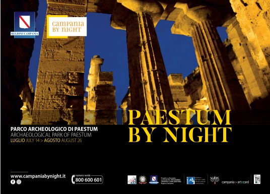 Cartolina_Paestum_by_night.jpg