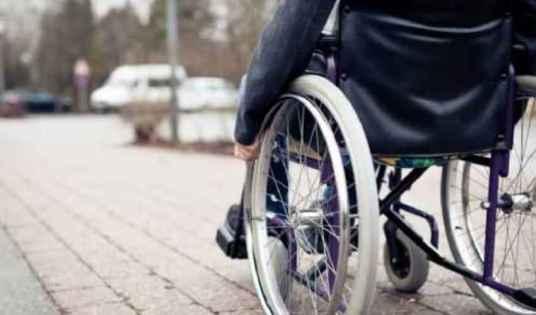 cooperativa-amarci-disabili-congedo-straordinario