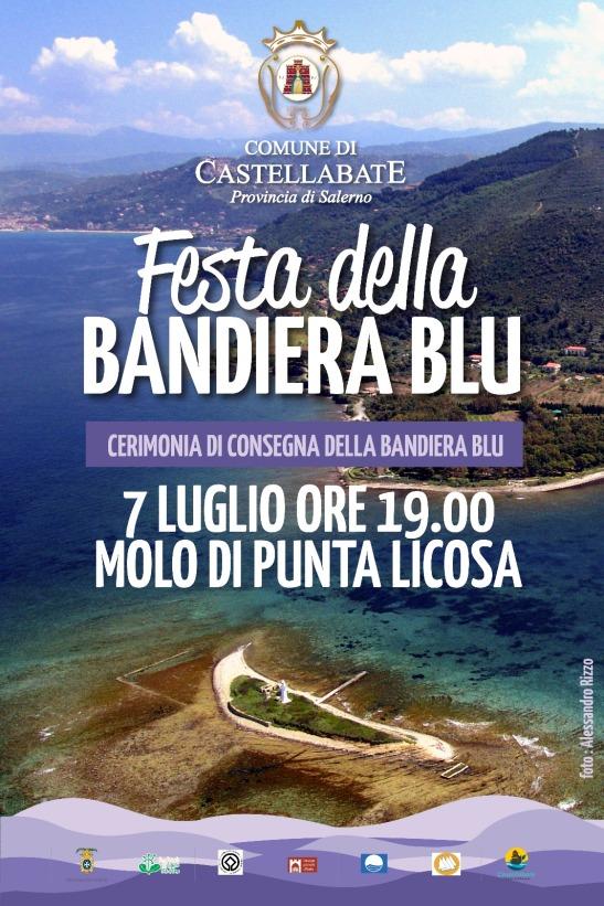 FESTA_BANDIERA BLU_LICOSA_CASTELLABATE .jpg