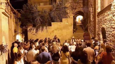 Foto_passeggiata_jus primae noctis_Castellabate