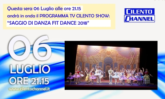 in onda tv FIT DANCE 06 LUGLIO.jpg
