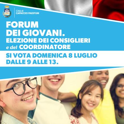 locandina elezioni forum dei giovani.png