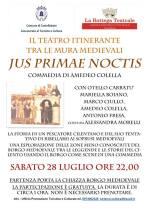 Locandina_Teatro itinerante Castellabate
