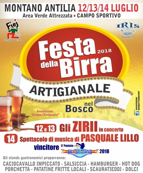 manifesto-festa-birra-montano-2.jpg
