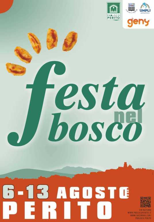 MANIFESTO ORIGINALE FESTA NEL BOSCO.jpg