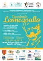 Manifesto_Leoncavallo_Castellabate_2018