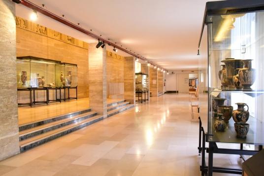 Museo di Paestum.JPG