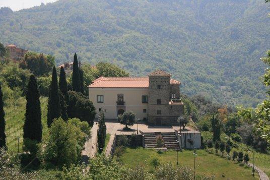 Palazzo Baronale (3)