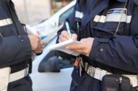 polizia-municipale-vigile-multa