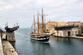 ponte-nave-palinuro