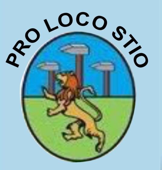 PRO LOCO STIO ACQUASPEED-1 - Copia