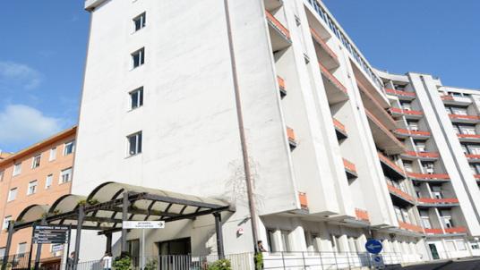 vallo-della-lucania-ospedale-san-luca