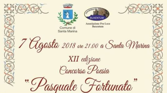 06082018_premio-pasquale-fortunato_03.jpg