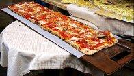 14-festa-antica-pizza-cilentana-2018-Giungano-Cilento