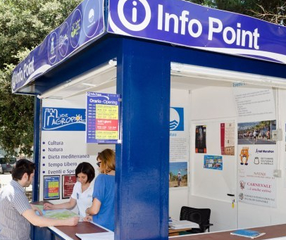 agropoli-infopoint