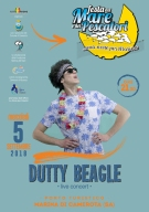 beagle_stampa_web