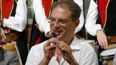 BIAGIO MATERA PRESIDENTE PRO LOCO TEGGIANO (1)