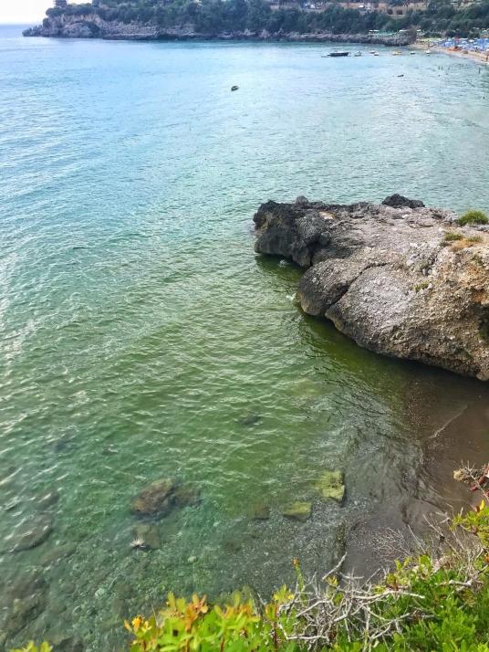 calanca_fioritura_alghe