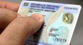 carta-identita-735x400
