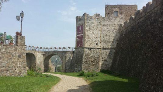 castello-isola-pedonale1