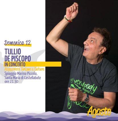 Concerto di Tullio De Piscopo.JPG