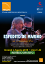 espedito_de_marino_concerto_mun