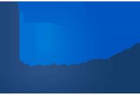 gianna_logo_web