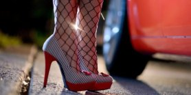 http_i.huffpost.comgen2094560imagesn-PROSTITUZIONE-628x314