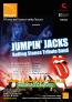 jumpin_jacks_Rolling_Stones_Tribute_Band