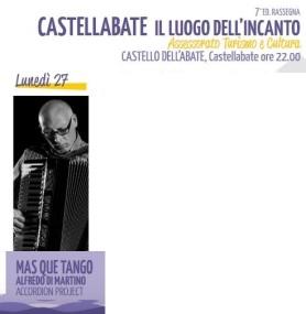 MAS QUE TANGO CASTELLABATE LUOGO INCANTO 3 - Copia (2)